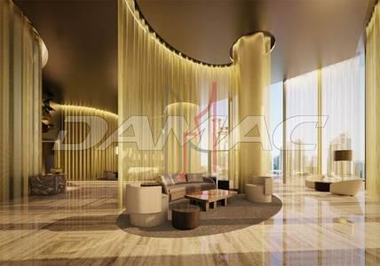 2 Bedroom Flat for Sale in Dubai Marina, Dubai - Luxurious 2Bedroom Apartment Marina View
