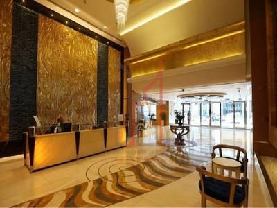 2 Bedroom Flat for Sale in Dubai Marina, Dubai - 2 BR | Fendi Designed Interior