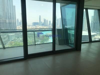 2 Bedroom Apartment for Sale in Downtown Dubai, Dubai - Investor Deal I 2 Bedrooms I Burj Vista1