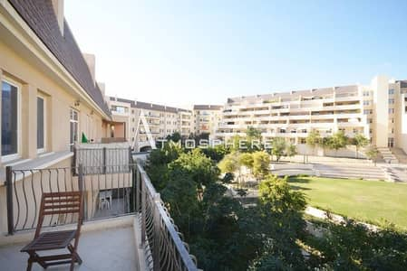 8% ROI Best Deal 1 BR for Sale in Norton Court