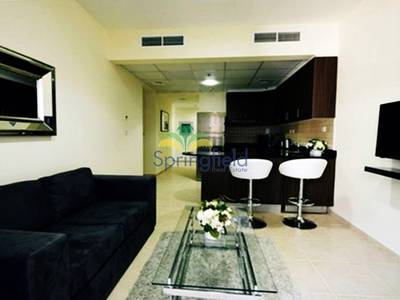 2 Bedroom Flat for Sale in Dubai Marina, Dubai - Lowest Price in the Market No Commission