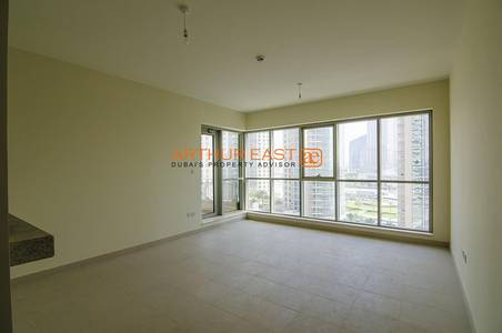 1 Bedroom Flat for Rent in Downtown Dubai, Dubai - 1 Beds | Spacious Layout | Blvd Central