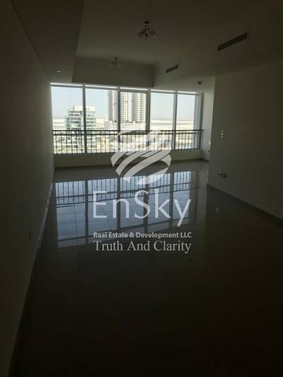 Studio for Sale in Al Reem Island, Abu Dhabi - Large Studio with Amazing View, Ready to move in
