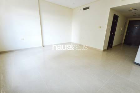 Studio for Rent in Dubai Marina, Dubai - Stunning Studio | Unfurnished  Available
