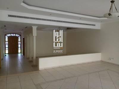 4 Bedroom Villa for Rent in Al Manara, Dubai - 4 Beds | Compound Villa | Community View...