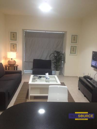 1 Bedroom Flat for Sale in Dubai Marina, Dubai - Distress Deal 1 Bedroom Fully Furnished  for sale in Dubai Marina