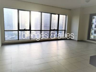 2 Bedroom Apartment for Rent in Downtown Dubai, Dubai - BEST LAY OUT | HUGE  2BDR | AFFORDABLE!