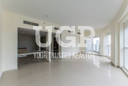 3 Bedroom Apartment for Sale in Al Reem Island, Abu Dhabi - Affordable 3BR w/ Maids Rm. - Huge Layout