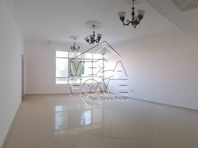 6 Bedroom Villa for Rent in Mohammed Bin Zayed City, Abu Dhabi - Charming 6 Bed Villa with Private Entrance and Parking
