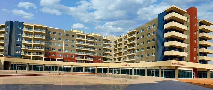 3 Bedroom Apartment for Rent in Al Reef, Abu Dhabi - Hot Deal! Newly Reduced Price.Vacant Unit.