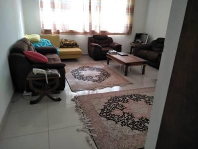 2 Bedroom Flat for Rent in Dubai Marina, Dubai - Reduced Price! Very Elegant Fully Furnished 2 Bedroom Apartment in Marina Pinnacle
