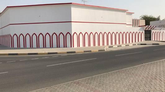 4 Bedroom Villa for Rent in Al Darari, Sharjah - 4 Bedroom Villa for rent in Al Dharari Sharjah!