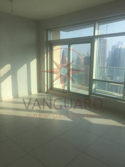 1 Bedroom Apartment for Rent in Downtown Dubai, Dubai - Soon available apartment in Downtown with study room