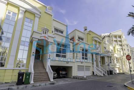 3 Bedroom Villa for Rent in Khalifa City A, Abu Dhabi - 3-bedroom-villa-khalifa-city-al-forsan-village-abudhabi-uae