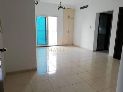 1 Bedroom Apartment for Rent in Al Taawun, Sharjah - Sea View 1 Bedroom in Lowest Price + 10 Cheqs   Al Taawun