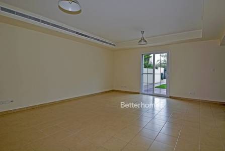 3 Bedroom Villa for Sale in Arabian Ranches, Dubai - Well Maintained | Single Row | Type 3M | 3 Beds