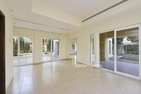 3 Bedroom Villa for Sale in Arabian Ranches, Dubai - Alvorada 2 | Type A1 | Vacating Soon !!