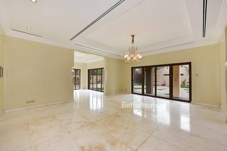 5 Bedroom Villa for Sale in Arabian Ranches, Dubai - Type E2 | 5 Bed | VOT | Must See | Perfect Condition