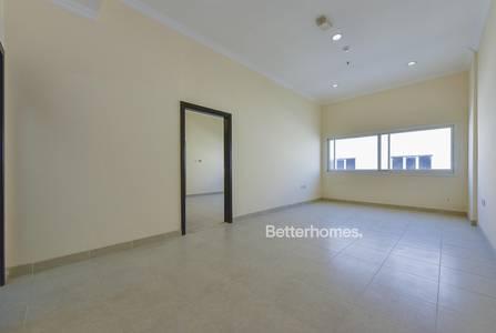 Office for Rent in Ras Al Khor, Dubai - Fully Fitted Office in Ras Al Khor - 1