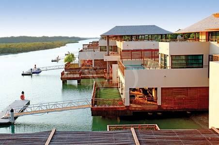 4 Bedroom Villa for Rent in Al Gurm, Abu Dhabi - Unbelievable price for villa in Al Gurm!