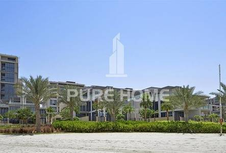 2 Bedroom Flat for Sale in Al Raha Beach, Abu Dhabi - Buy Now ! Your Own  Apartment  In This Amazing Community