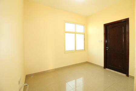 Studio for Rent in Mohammed Bin Zayed City, Abu Dhabi - BRAND NEW STUDIO for rent in Mohamed Bin Zayed City