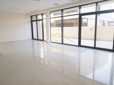5 Bedroom Villa for Rent in DAMAC Hills (Akoya by DAMAC), Dubai - prime location Type V3 5 bedrooms villa in Damac hills
