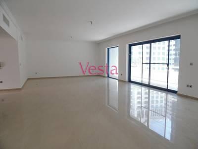 3 Bedroom Apartment for Rent in Al Khalidiyah, Abu Dhabi - Renovated duplex