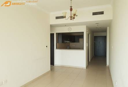 2 Bedroom Apartment for Rent in Liwan, Dubai - 2BR Apartment including Parking and Balcony