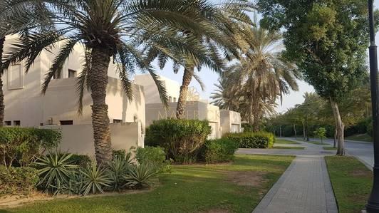 4 Bedroom Villa for Rent in Al Garhoud, Dubai - 2 Months Free | Exquisitely Designed 4 Bedroom Villa