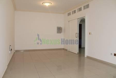 1 Bedroom Apartment for Rent in Al Khalidiyah, Abu Dhabi - One BHK Apartment in Abu Dhabi Corniche
