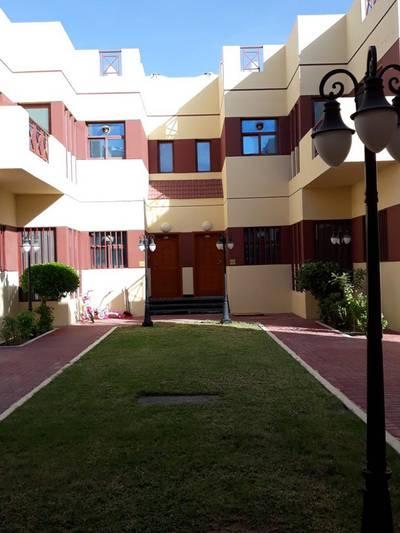 3 Bedroom Villa for Rent in Mirdif, Dubai - 3 Bedroom Villa in Mirdiff-Compound
