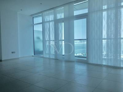 1 Bedroom Flat for Rent in Al Raha Beach, Abu Dhabi - OPPORTUNITY ! Live by the Sea in Bandar