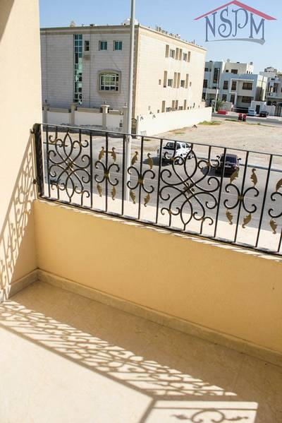 3 Bedroom Apartment for Rent in Al Muroor, Abu Dhabi - Superb 3 bedroom Apt