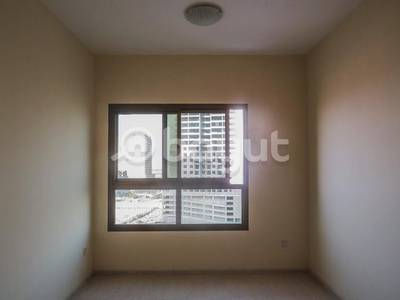 3 Bedroom Apartment for Sale in Emirates City, Ajman - Brand new Spacious 3 bedroom apt for sale in Paradise lakes Towers Direct from Landlord