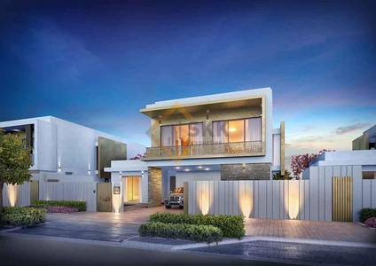 3 Bedroom Villa for Sale in Yas Island, Abu Dhabi - Unbelievable offer! No service charges !