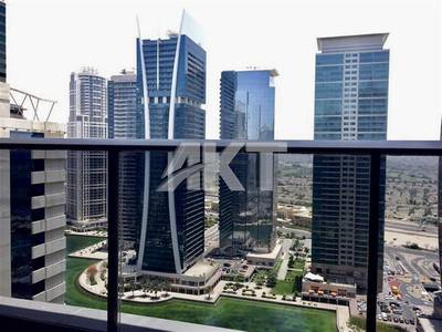 2 Bedroom Flat for Sale in Jumeirah Lake Towers (JLT), Dubai - EXCLUSIVE