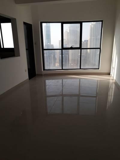 2 Bedroom Flat for Sale in Dubai Marina, Dubai - FOR SALE Apartment in Dubai full sea view Marina