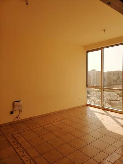 2 Bedroom Flat for Rent in Al Wahdah, Abu Dhabi - Specious 2 Bedroom Hall in Al Wahda Mall Abu Dhabi