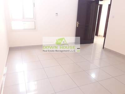 1 Bedroom Flat for Rent in Mohammed Bin Zayed City, Abu Dhabi - Newly open 1 BR Apt in MBZ city Zone 2 .
