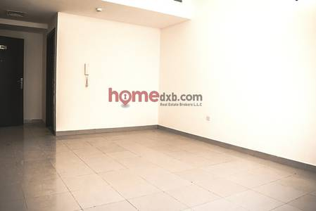 1 Bedroom Flat for Rent in Al Qusais, Dubai - 1 Bedroom Apt