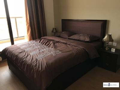 1 Bedroom Flat for Rent in Dubai Sports City, Dubai - Best Deal of 1BHK in Elite Residence 10 Just in 51000