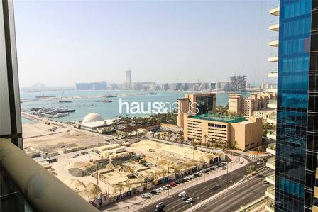 2 Bedroom Flat for Sale in Dubai Marina, Dubai -   Motivated Seller   Partial Sea views  