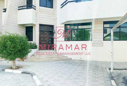5 Bedroom Villa for Rent in Khalifa City A, Abu Dhabi - HOT DEAL LARGE 5 BEDROOMS IN KHALIFA A!