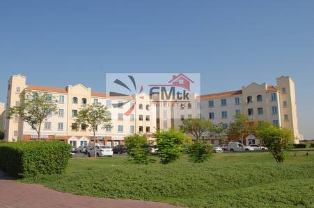 Shop for Rent in International City, Dubai - Very Cheap Ready Shop/ Office for any business only 30k