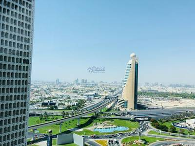 2 Bedroom Apartment for Rent in World Trade Centre, Dubai - Reduced Rent Luxuary 2Br Duplex Apartment for Rent  in Jumeirah Living