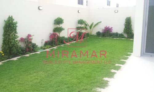 4 Bedroom Villa for Rent in Eastern Road, Abu Dhabi - MODERN KITCHEN APPLIANCES IN COMPOUND!