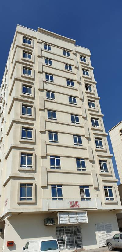 Building for Sale in Ajman Industrial, Ajman - BUILDING FOR SALE 9% RIO