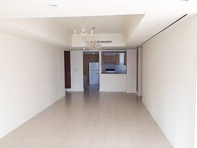 3 Bedroom Apartment for Rent in Dubai Marina, Dubai - Cheapest 3BR with Maids ONLY at AED 160K