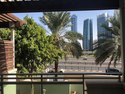 3 Bedroom Villa for Rent in Dubai Marina, Dubai - 1 Month Free - Walking Distance To Dubai Tram - In-house Parking